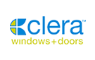 Clera Doors & Windows
