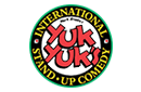 International Stand Up Comedy