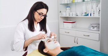 google-adwords-trends-for-cosmetic-surgeons-2013-04-02