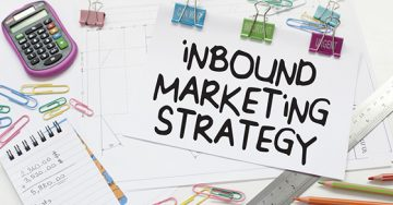 inbound-marketing-and-why-your-business-needs-to-do-it