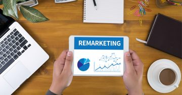 what-is-google-remarketing-and-why-is-it-so-effective