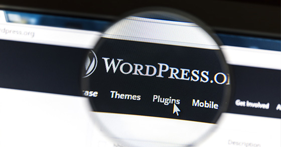 google-authorship-wordpress-plugins-compared