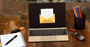 secrets-of-an-effective-email-subject-line