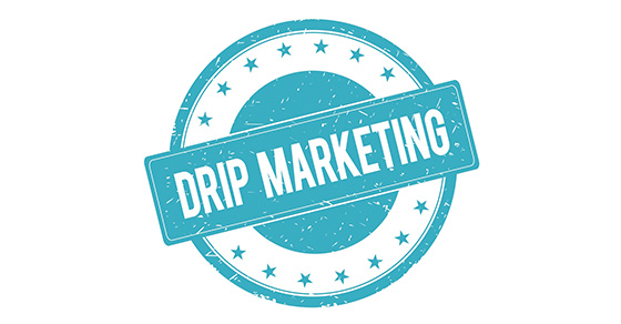 what-is-drip-marketing-part-1