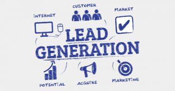 5-takeaways-from-the-recent-custora-lead-generation-study