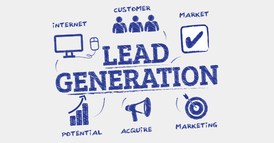 5-takeaways-from-the-recent-custora-lead-generation-study