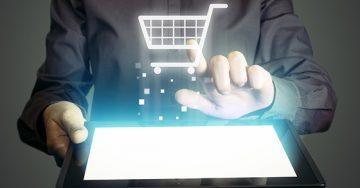 8-online-marketing-buzzcronyms-buzzword-acoronyms