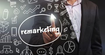 acuity-and-adroll-why-is-remarketing-beneficial