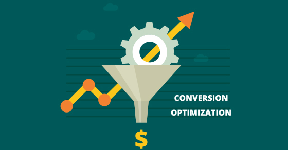 how-to-meet-your-target-cpa-with-conversion-rate-optimizer