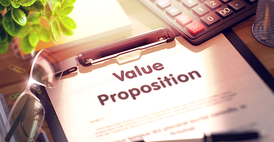 mastering-your-value-proposition-and-how-to-build-trust