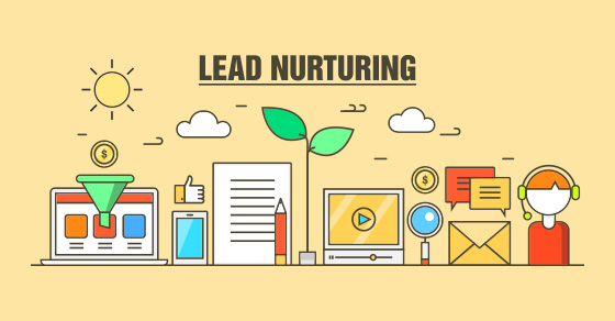 11-great-tips-for-long-sales-cycle-lead-nurturing