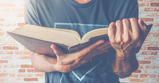 5-great-books-for-entrepreneurs