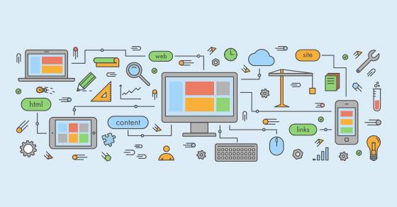 best-web-design-practices-for-easier-seo