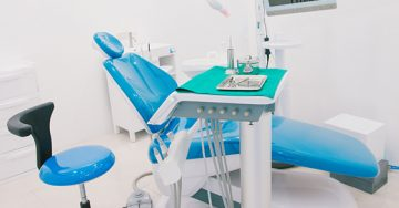 dentists-seeing-increased-competition-for-search-engine-ads-in-october