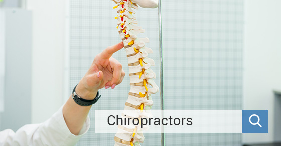 chiropractors-seeing-better-costs-per-lead-in-november