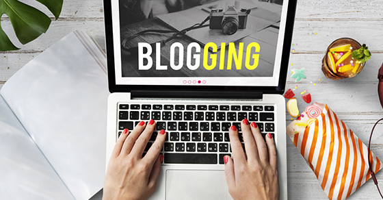 the-5-cs-of-a-successful-blog