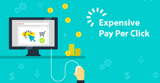 the-top-20-most-expensive-pay-per-click-terms