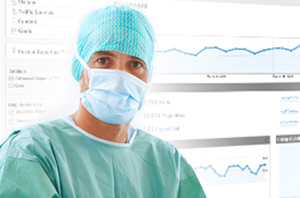 cosmetic-surgeons-ga-analytics