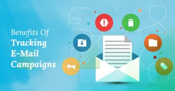 benefits-of-tracking-e-mail-campaigns