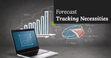 forecast-tracking-necessities