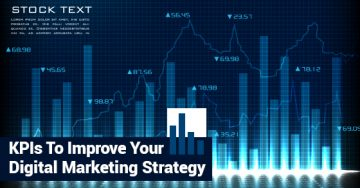 kpis-to-improve-your-digital-marketing-strategy