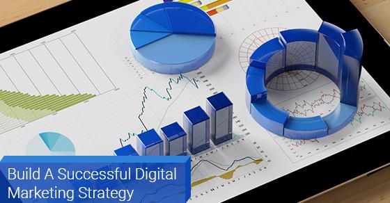 build-a-successful-digital-marketing-strategy