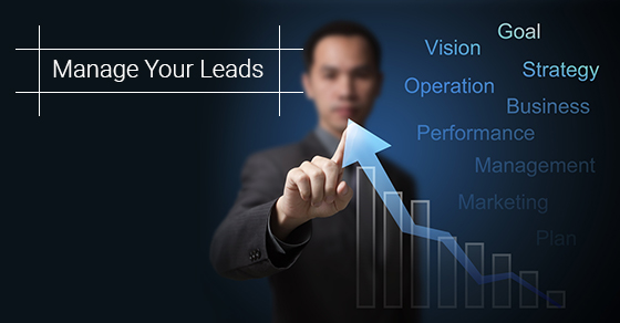 manage-your-leads
