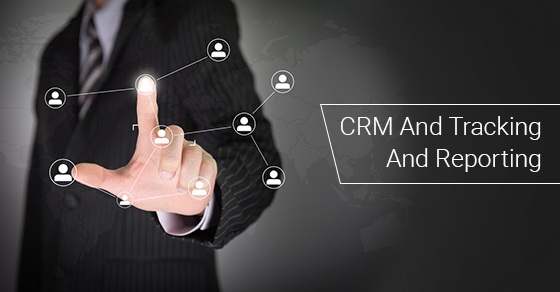 crm-and-tracking-and-reporting