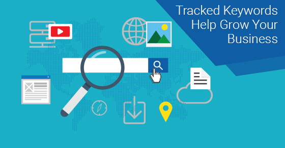 tracked-keywords-help-grow-your-business